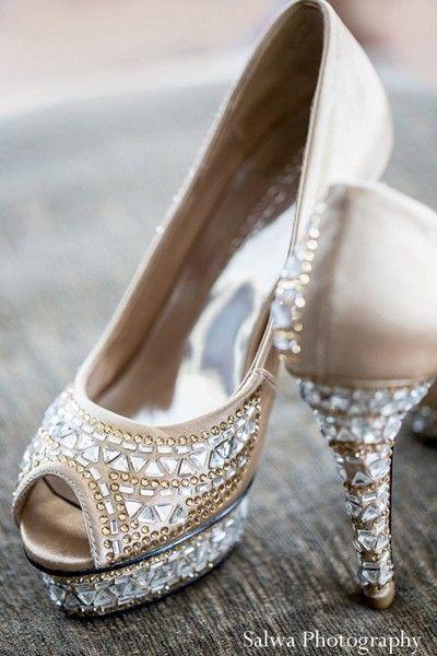 Hochzeit - Bliss.