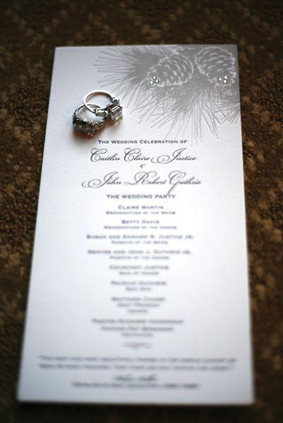 زفاف - Allaboutwedding