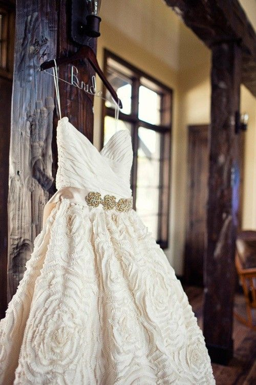 Mariage - Swell robes de mariée