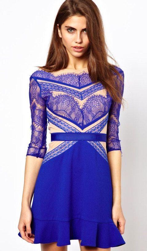 Images of Womens Dress - Reikian
