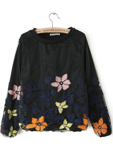 Hochzeit - Sweatshirt