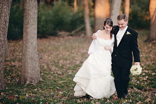Свадьба - Лучшие моменты произойдет в период с