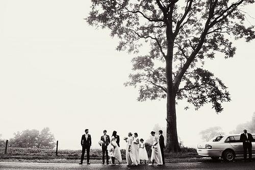 Hochzeit - Todd Hunter McGaw-26