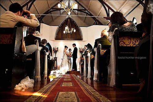 Hochzeit - SB160