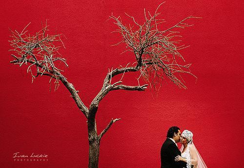 Wedding - Yazmin+Amaury - Fotografo De Bodas En San Luis Potosi - Ivan Luckie Photography-2R