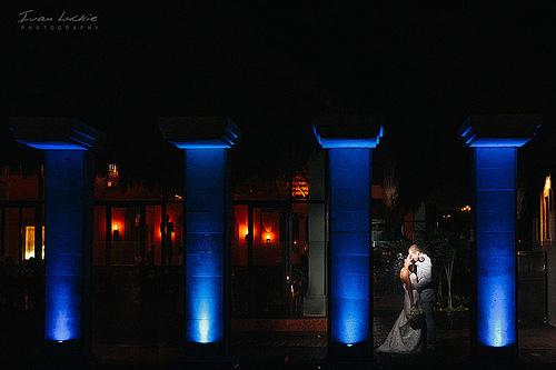 Wedding - Antonia+Igor -  Wedding Photographer - Ivan Luckiephotography-1