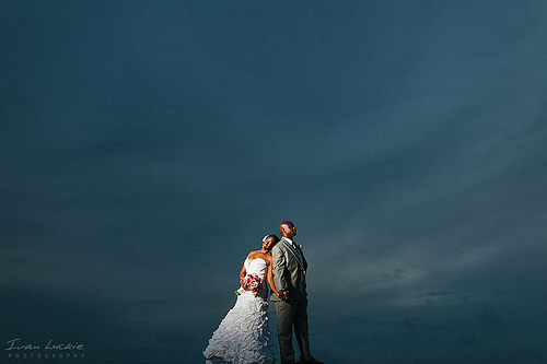 Hochzeit - Nicole + Patrick - Grans Moon Palace-Luckiephotography-1
