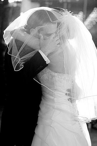 Wedding - Luky-5458