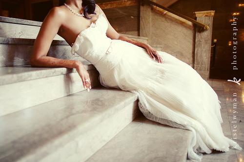 Wedding - 20090517-Img_2987