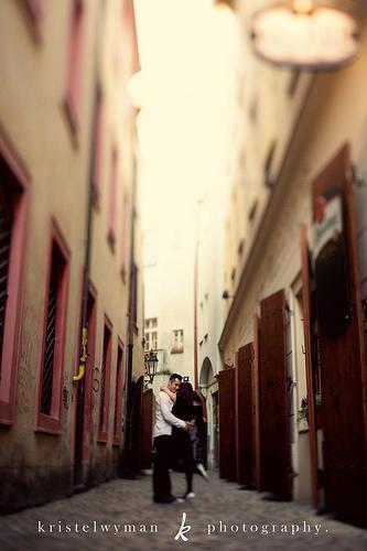 Свадьба - Img_8487