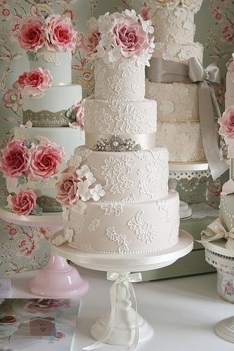 Wedding - Consultations