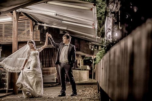Wedding - 0E6A4444_Hdr