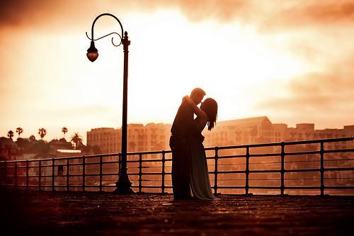 Свадьба - Когда я просыпаюсь, я все еще думаю о вас