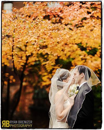 Hochzeit - Gefühlte Falling In Love