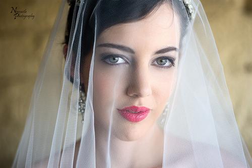 Wedding - Dec9_Dom_Michelle_101_Newcastle_Road_Maitland-3916