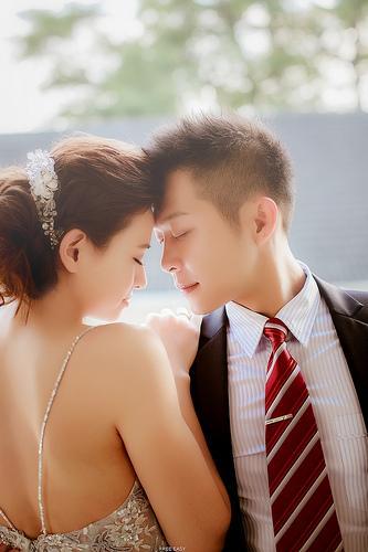 Wedding - 心幸福-2.jpg