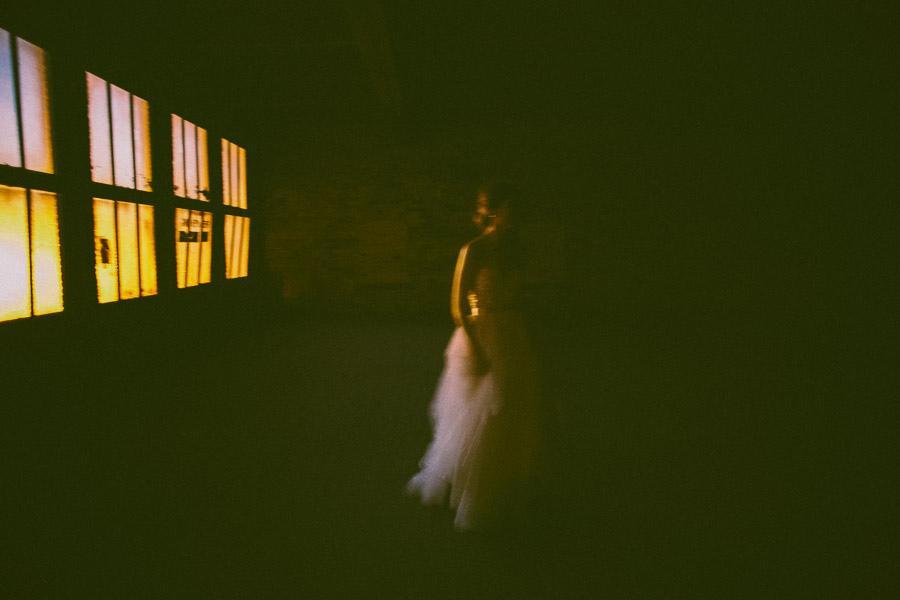 Mariage - Historique Pritzlaff mariage / / Maura + Dan