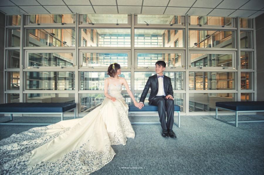Hochzeit - [Hochzeits-] Nymu