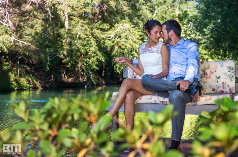 Свадьба - _Dsc5353.jpg