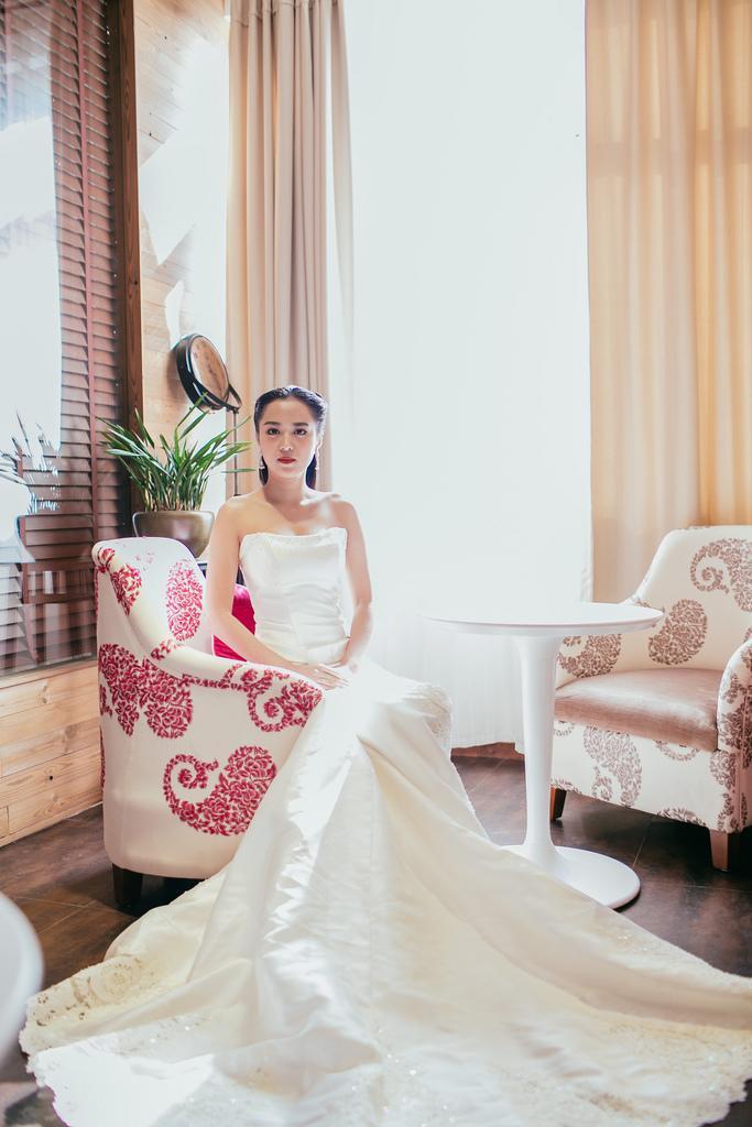 Wedding - 20