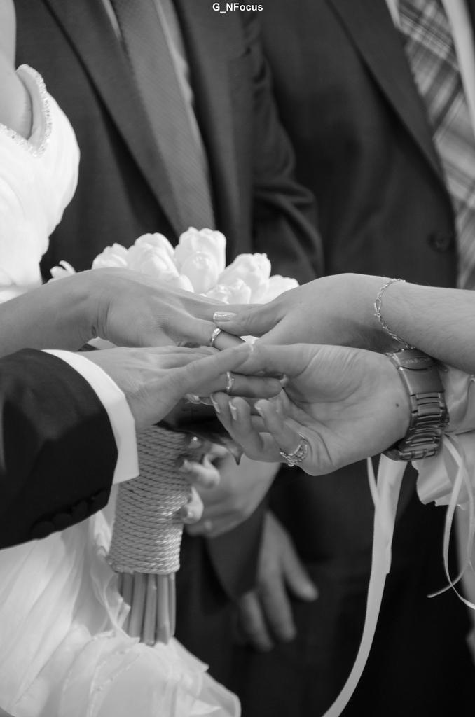 Wedding - Dsc_8458-2