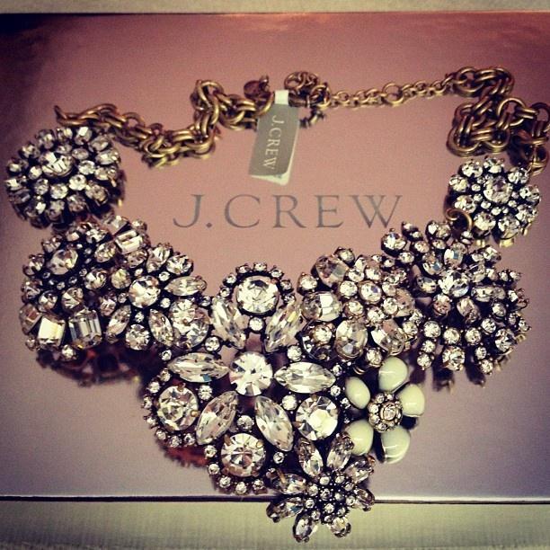 Mariage - bijoux
