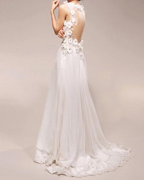 Kleiden Schone Hochzeit Ideen 2002553 Weddbook