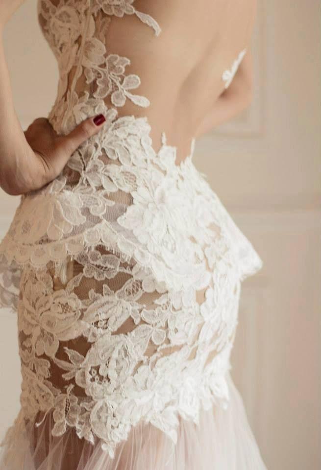 Свадьба - СВАДЕБНЫЙ ОТДЕЛКА!