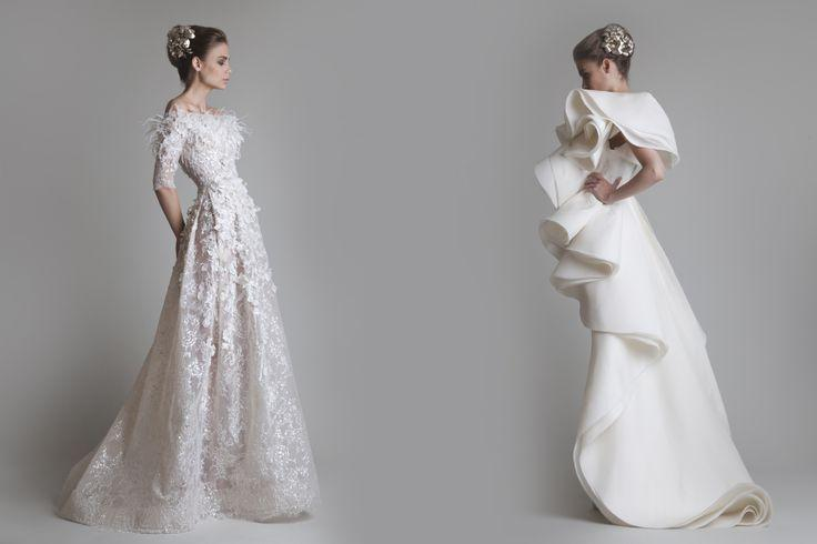 Hochzeit - WEDDING STYLING!