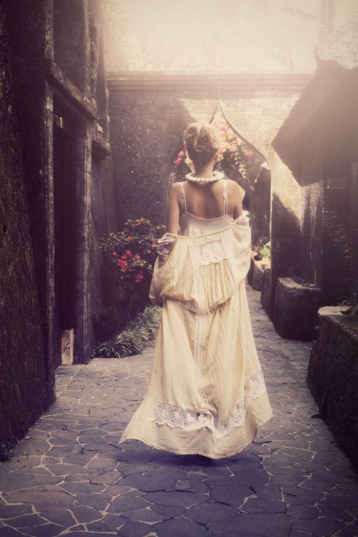 Wedding - Romantic