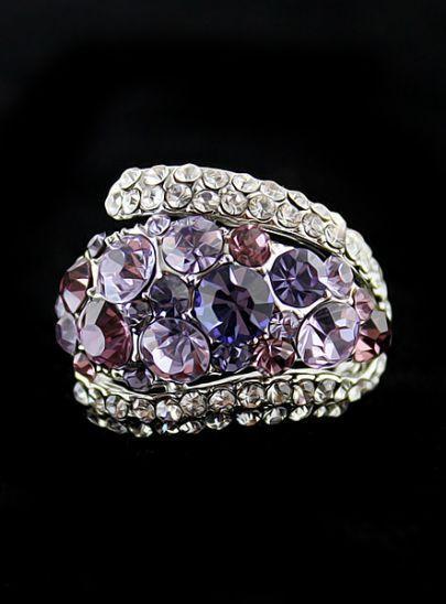 Wedding - Women's Jewelry