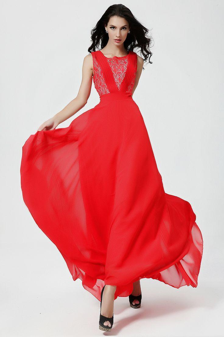 Dresses Women S