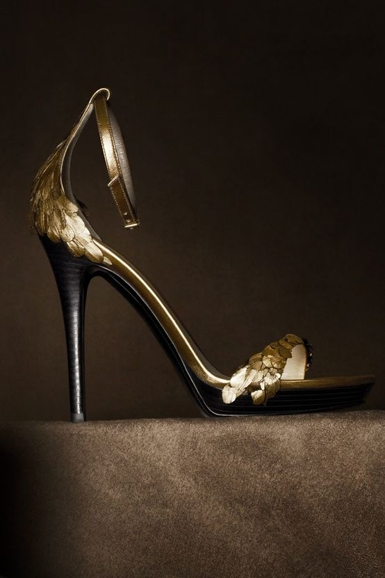 Hochzeit - Sexy Shoes, Sandals, & Boots