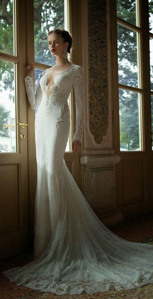 Свадьба - Someday :)