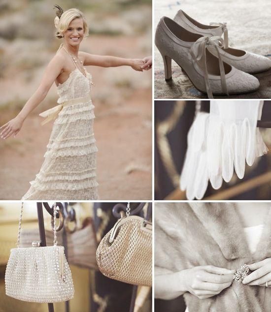 Свадьба - Gorgeous!