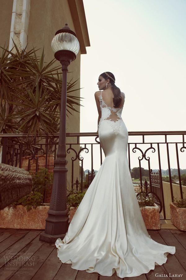 Hochzeit - White Wedding