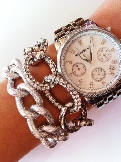 Mariage - Jewelry Oh My