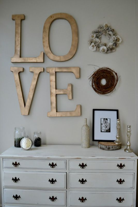 Mariage - For The Home