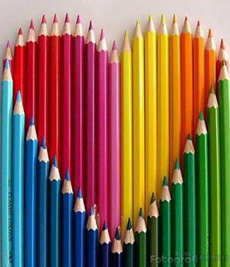 Свадьба - Color