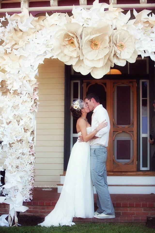 Как сделать фото свадеб