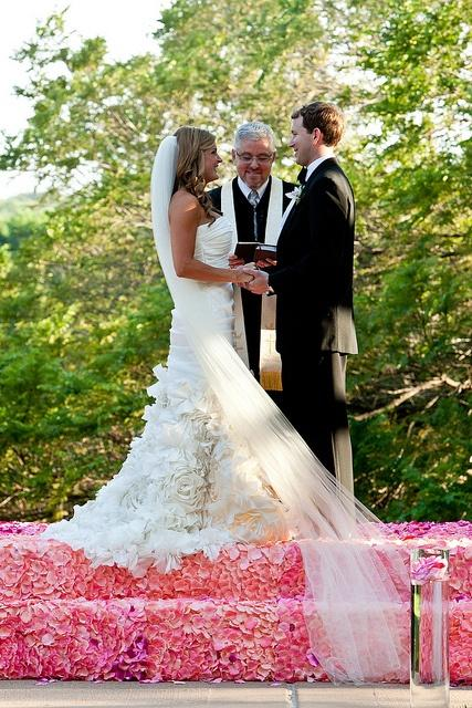 Wedding - Pin By Madeline's Weddings & Events On Ideas We LOVE
