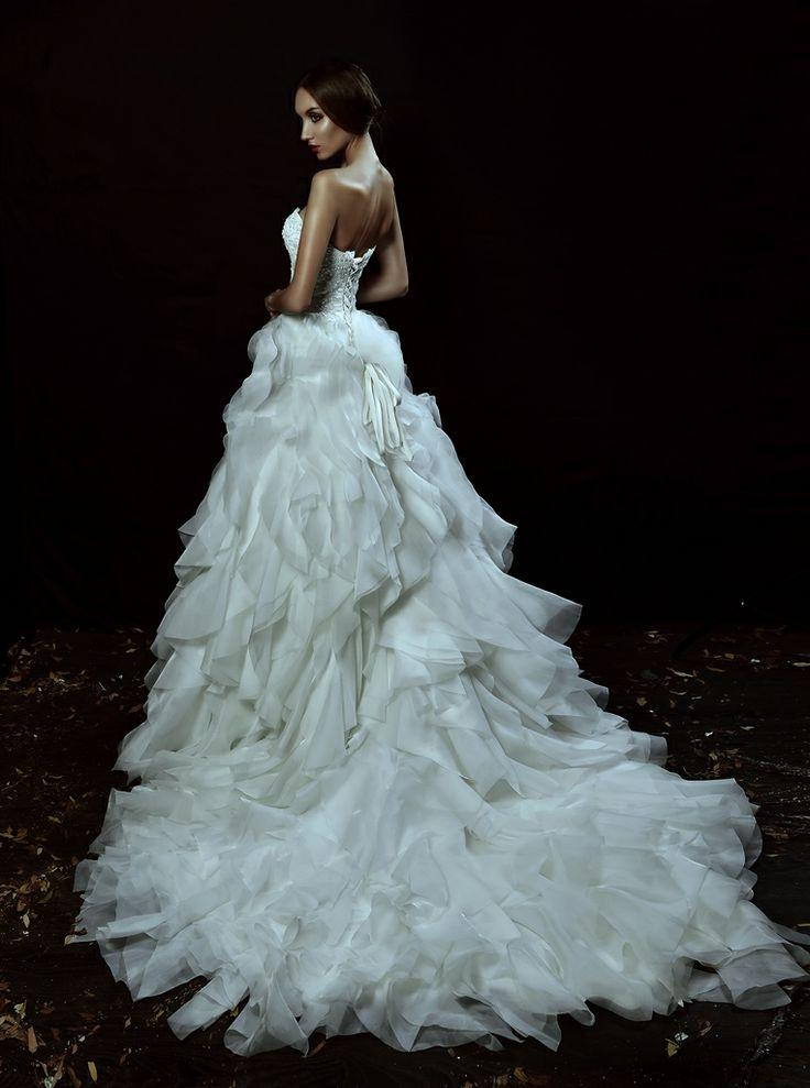 Wedding - JAP_4789f.jpg (762×1024)