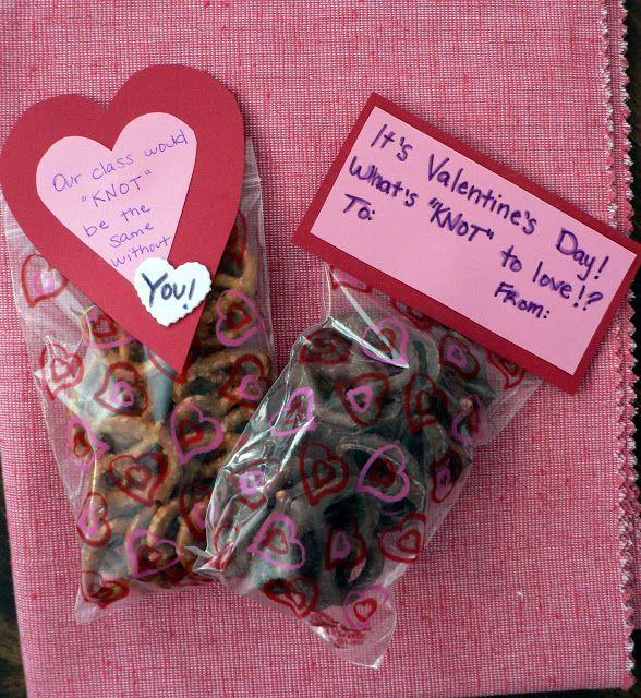 Wedding - Valentines Day Ideas