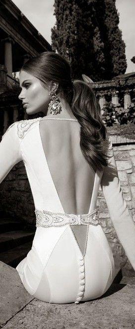 Wedding - Moda: BridalBeauty
