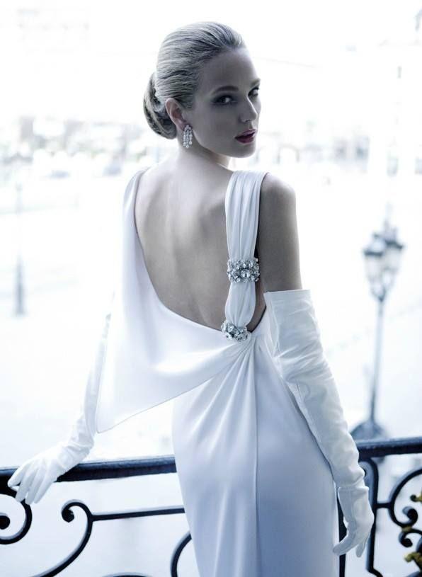 Wedding - White Inspirations
