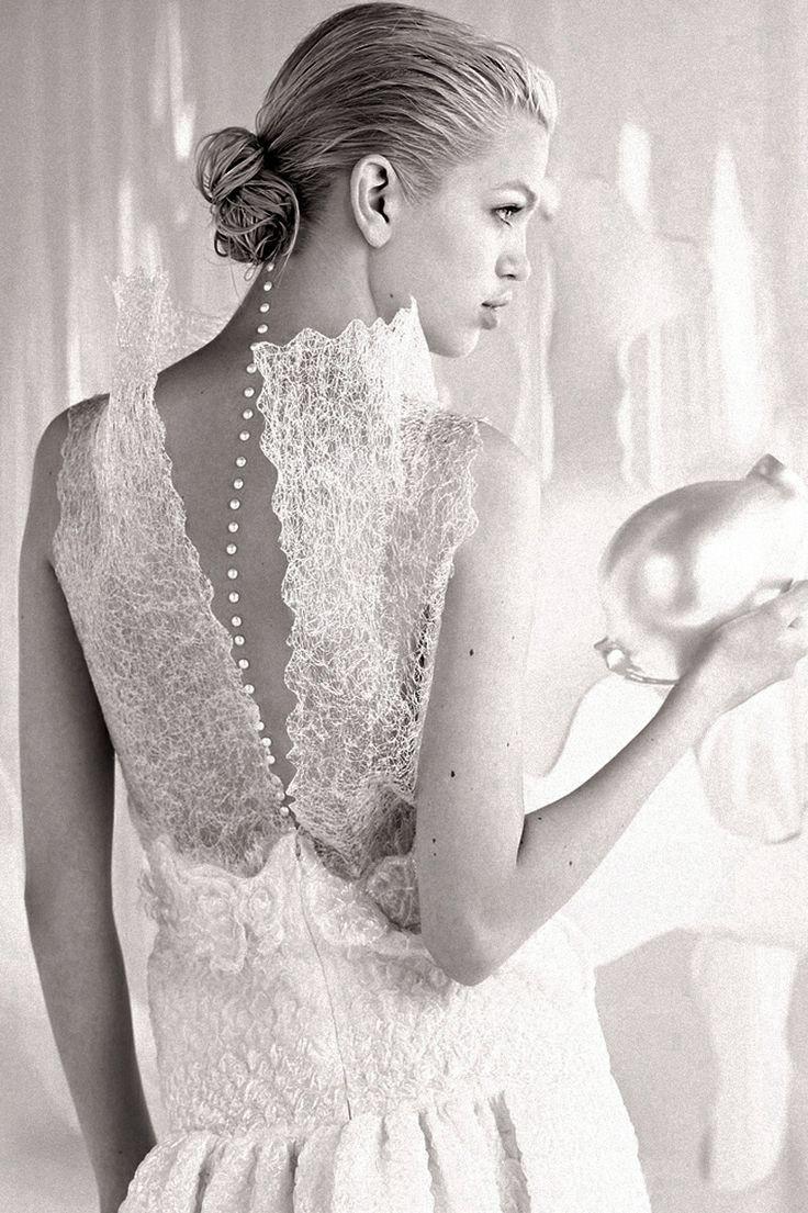 Свадьба - Daphne