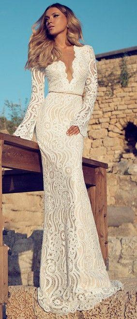 Mariage - Epitome Of Elegance!