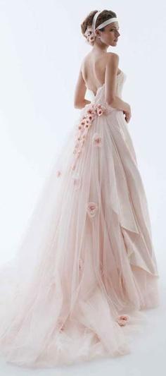 Wedding - Beautiful