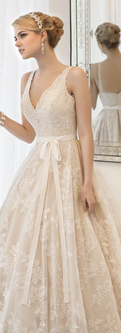 Kleiden - Essense Von Australien # # Braut Kleid #2039101 - Weddbook
