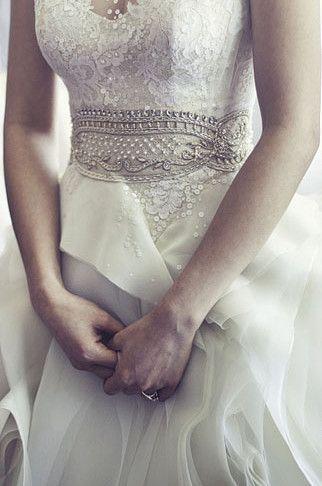 Свадьба - Невеста Veluz